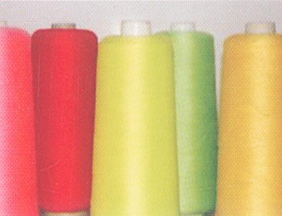锦纶150D/2缝纫线